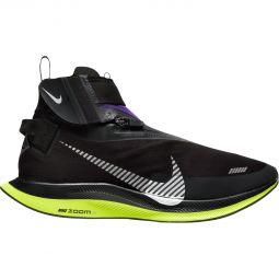 Nike Zoom Pegasus Turbo Shield Løpesko Herre