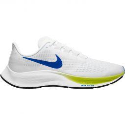 Nike Air Zoom Pegasus 37 Løpesko Herre