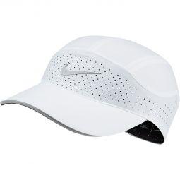 Nike AeroBill Tailwind Løpe Cap