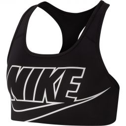 Nike Medium Support Sports Bra Women
