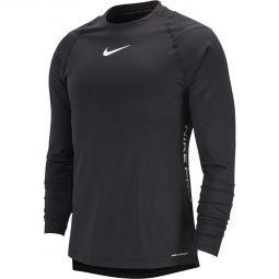 Nike Pro Aeroadapt Treningstrøye Herre