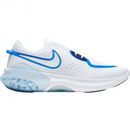 Nike Joyride Dual Run Løpesko Herre