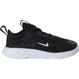 Nike Renew Lucent Løpesko Barn