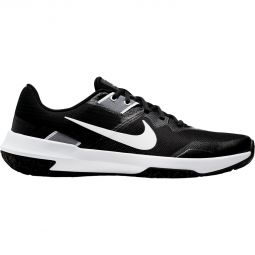 Nike Varsity Compete 3 Treningssko Herre