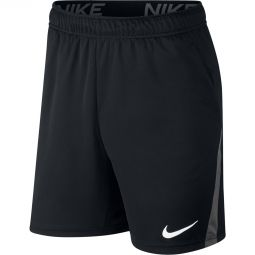 "Nike Dri Fit 9"" Treningsshorts Herre"