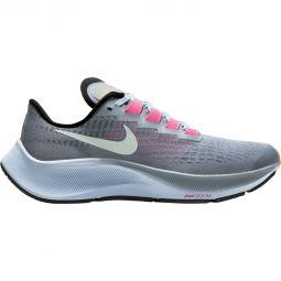 Nike Air Zoom Pegasus 37 Løpesko Barn
