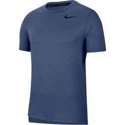 Nike Pro Trenings T-skjorte Herre