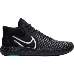 Nike KD Trey 5 VIII Basketballsko Herre