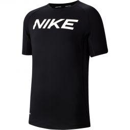 Nike Pro Training T-shirt Children