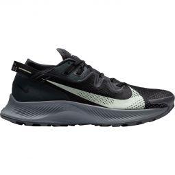 Nike Pegasus 2 Trail Løpesko Herre