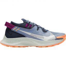Nike Pegasus 2 Trail Løpesko Dame