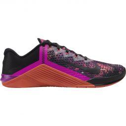 Nike Metcon 6 Treningssko Herre