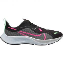 Nike Air Zoom Pegasus 37 Shield Løpesko Herre