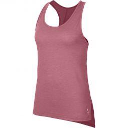 Nike Yoga Treningstop Dame