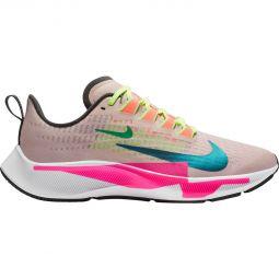 Nike Air Zoom Pegasus 37 Premium Løpesko Dame