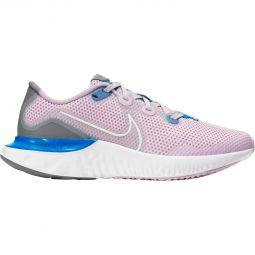 Nike Renew Run Løpesko Barn