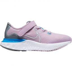 Nike Renew Run Velcro Løpesko Barn
