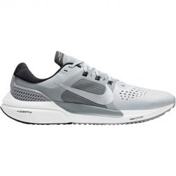 Nike Air Zoom Vomero 15 Løpesko Herre