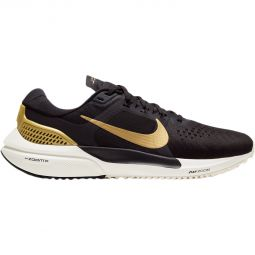 Nike Air Zoom Vomero 15 Løpesko Dame