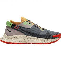 Nike Pegasus 2 GTX Trail Løpesko Dame
