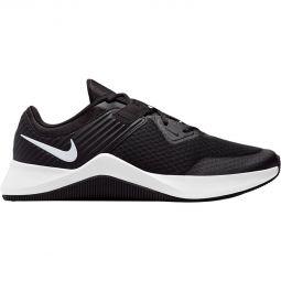 Nike MC Trainer Treningssko Herre