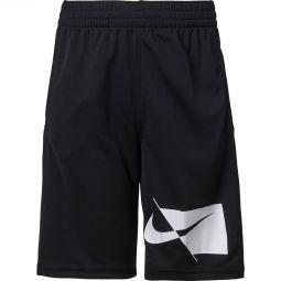 Nike Dri Fit Treningsshort Barn