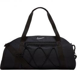 Nike One Club Treningsbag