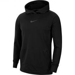 Nike Pro Pullover Hoodie Men