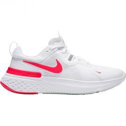 Nike React Miler Løpesko Dame