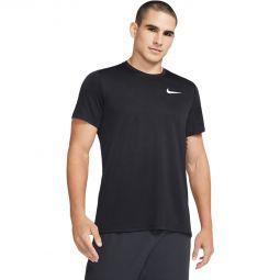 Nike Dri Fit Superset Trenings T-skjorte Herre
