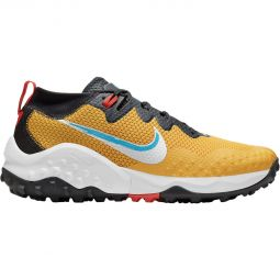Nike Wildhorse 7 Trail Løpesko Herre