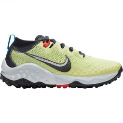 Nike Wildhorse 7 Trail Løpesko Dame