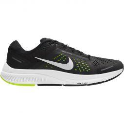 Nike Zoom Structure 23 Løpesko Herre