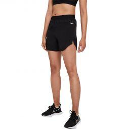"""Nike Tempo Luxe 5"""" Løpeshorts Dame"""