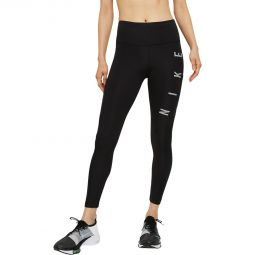 Nike Epic Fast Run Division Løpetights Dame