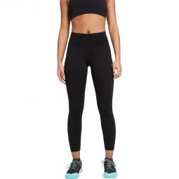 Nike Epic Luxe Trail Løpetights Dame