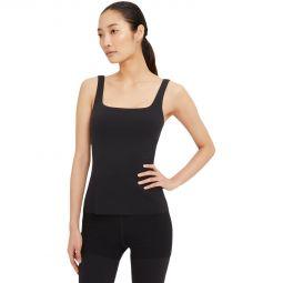 Nike Yoga Luxe Treningstop Dame