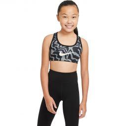 Nike Swoosh Sports BH Barn