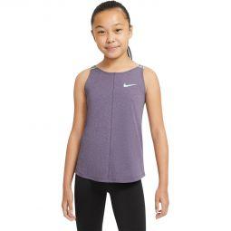 Nike Dri Fit Treningstop Barn