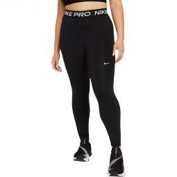 Nike Plus Pro 365 Treningstights Dame