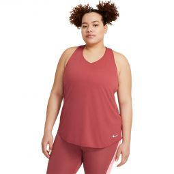Nike Plus Breathe Cool Treningstopp Dame