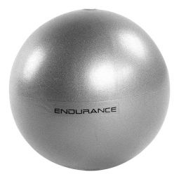 Endurance Pilates Training Tone Ball 25