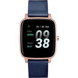 Endurance Smartwatch