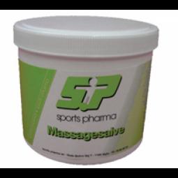 Sports Pharma Massagesalve