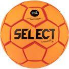 Select Light Grippy DB Håndball Barn