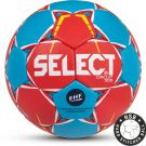 Select Circuit 500 Håndball