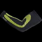 Select 6610 Kompresjonssleeve