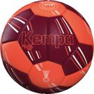 Kempa Spectrum Synergy Pro Håndball