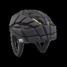 Full90 FN1 Håndballhjelm (Keeper)